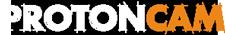 ProtonCAM